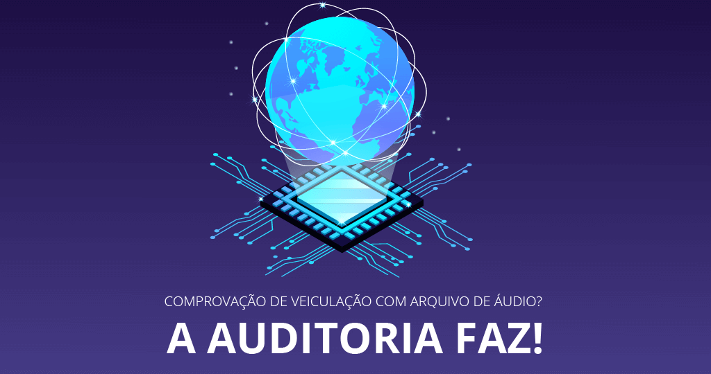 Conheça o Módulo Auditoria da Access!
