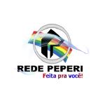 Rede Peperi