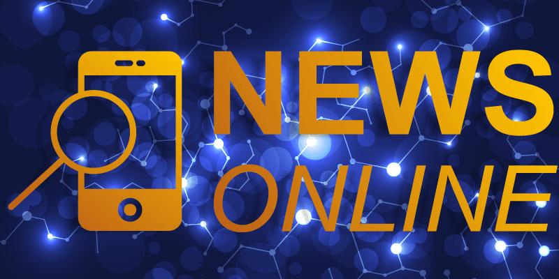 Novo sistema da Access: o News Online!