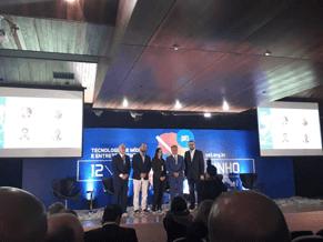 Seminário SET SUL 2019
