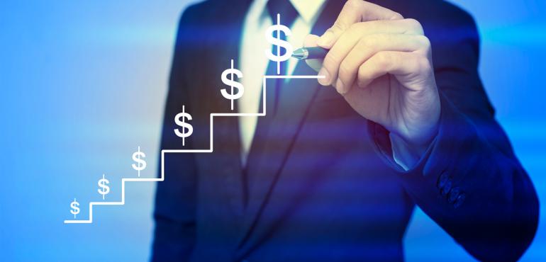 4 Fatores fundamentais para se continuar vendendo em tempos difíceis