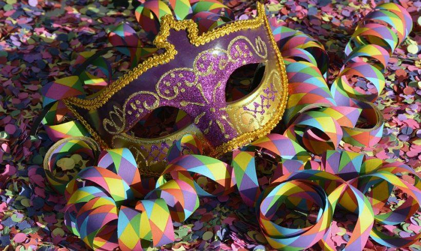 4 Dicas para vender mais no Carnaval!