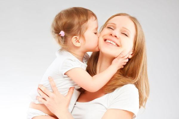 Dia das Mães: o que sua rádio precisa para aproveitar ao máximo essa data!
