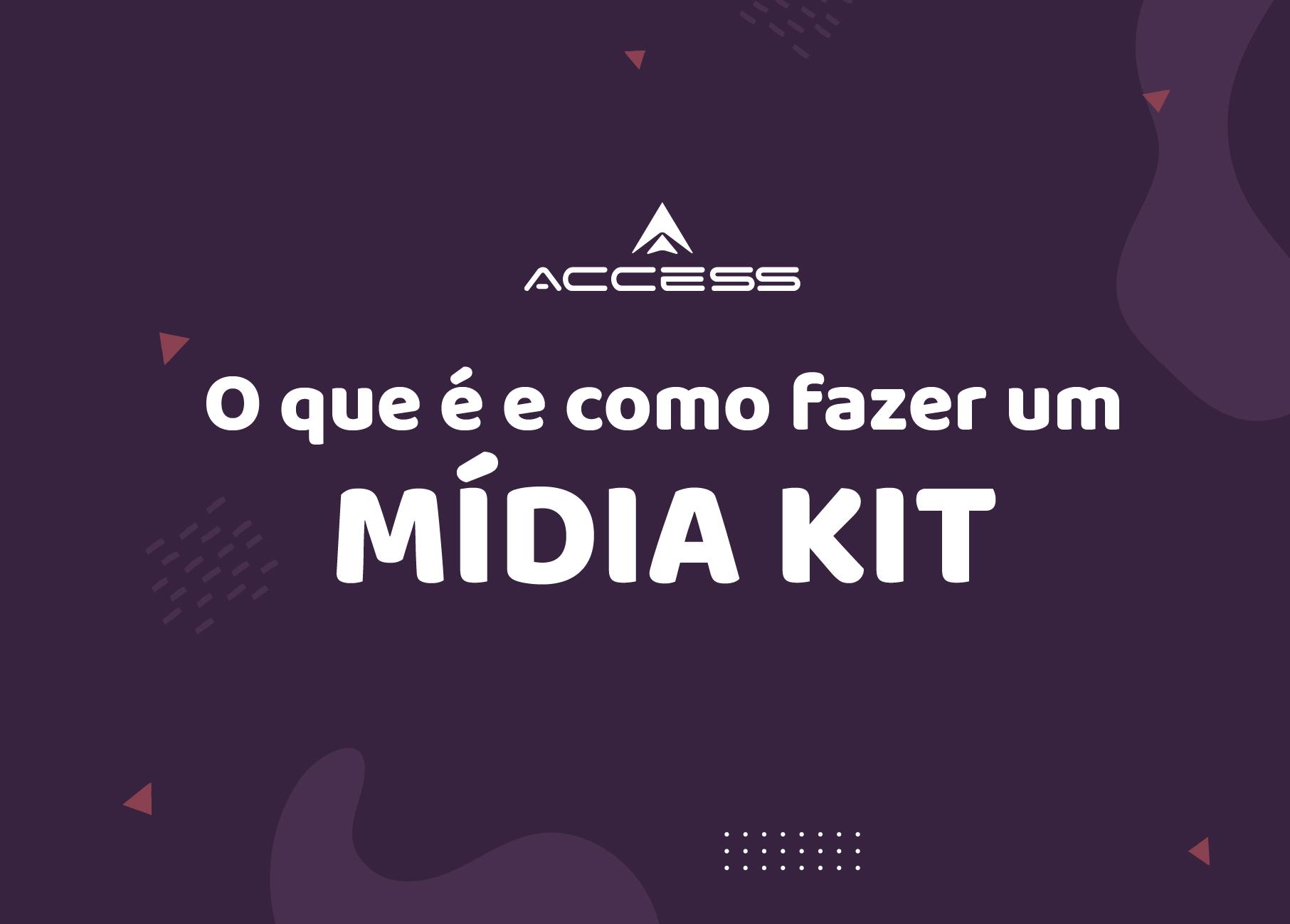 Kit E-book